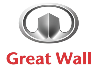 Great Wall Automobili